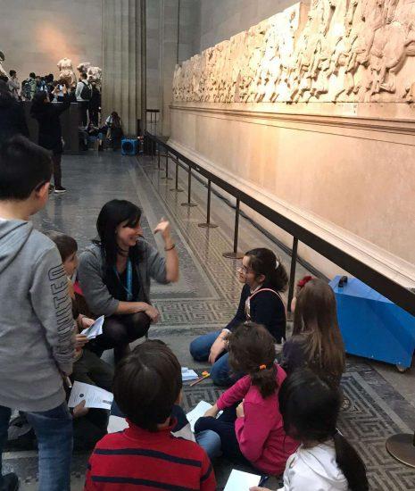 tour-di-londra-per-bambini04